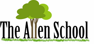 allen school log.png