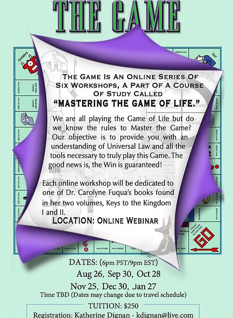 The Game-Online Seminar Aug2020 copy.jpg