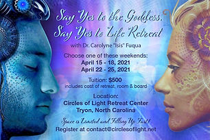 Say Yes To The Goddess Retreat 2021.jpg