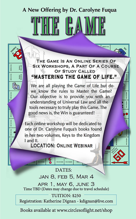 The Game-Online Seminar Jan 2020.jpg
