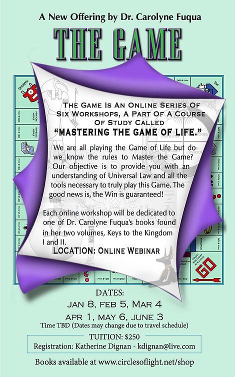 The Game-Online Seminar Jan 2020.jpg