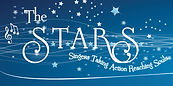 Foundation for the STARS.jpg