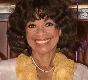 Dr. Carolyne Fuqua