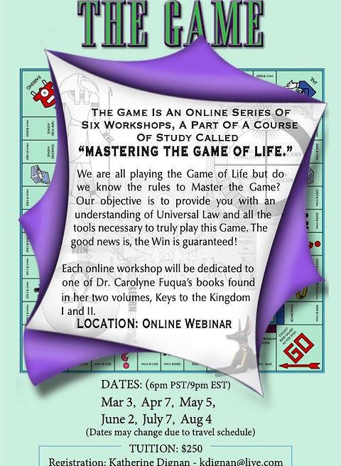 The Game-Online Seminar Mar 2021.jpg