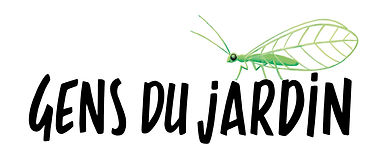 web-logo_gensdujardin_1ligne.jpg
