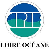 cpie-loire-oceane-d6401984874d4b0a8bc089
