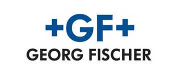 Georg Fischer + Signet