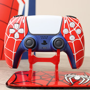 SpiderPS5-15.jpg
