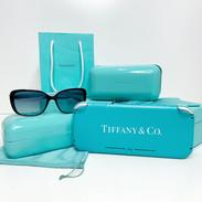 Tiffany & Co Switch Lite