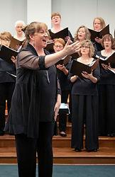 Vertical choir shot.jpg