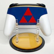Legend of Zelda Pro Controller