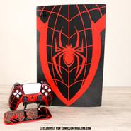 SpiderPS5-17.jpg