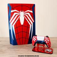 SpiderPS5-16.jpg