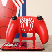 SpiderPS5-14.jpg