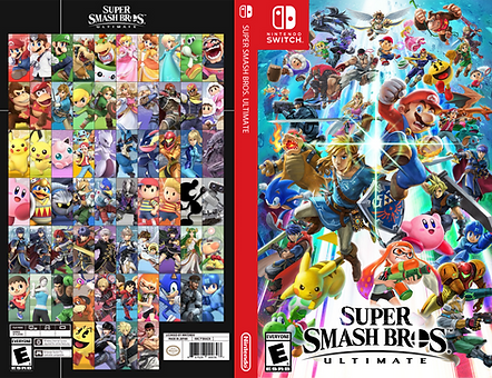 ExteriorCover.png