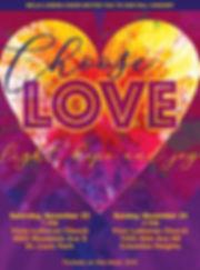 November 2019 Concert web image.jpg