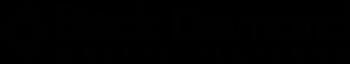 bd-logo-263x48.png