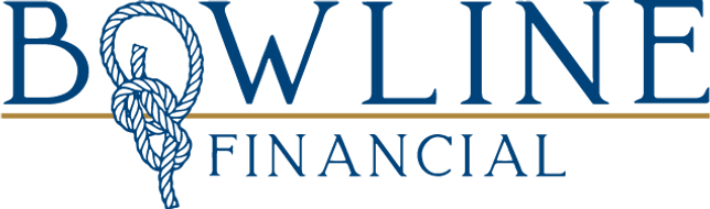 Bowline_Financial_PNG_FINAL.png