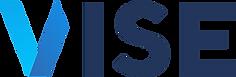 logo-blue@3x-52f9121e3d8705f98df45485d02