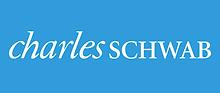 Schwab-Logo-270-bg.png