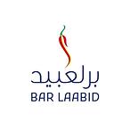 logo Bar Laabid.png