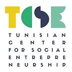 logo TCSE.png