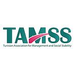 logo TAMSS.png