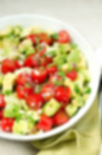 Tomato-Cucumber-Avocado-Salad-31.jpg