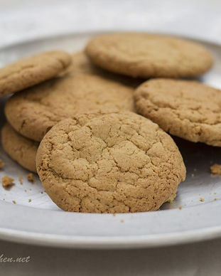 ginger-biscuits-plate-e1498732712733.jpg