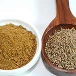cumin-seeds-and-powder_large.jpg