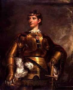king henry v.jpg