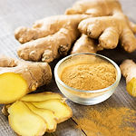 ginger-powder-benefits.jpg