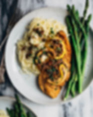 chicken-piccata39.jpg