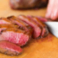 slicing-seared-duck-breast-320x320.jpg