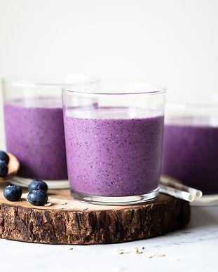 Blueberry-Smoothie-FF.jpg