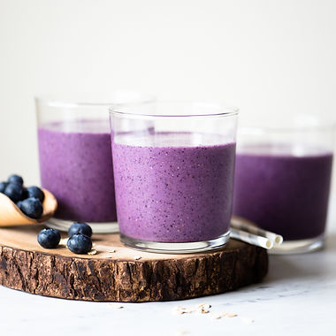 Blueberry-Smoothie-FF.jpg