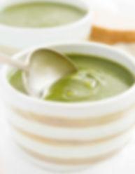 soup_3.jpg