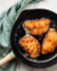 wiener-schnitzel-recipe-1447089-Step_10-