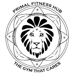 Primal-Fitness-HubVFinal_Transparent_.jp