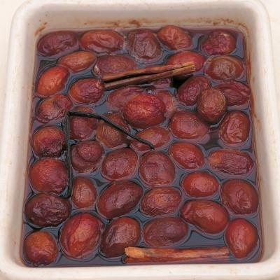 htc-plums-in-marsala.jpg