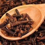 bigstock-Cloves-spice-And-Wooden-Spoo-45