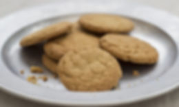 ginger-biscuits-plate-e1498732712733_edi