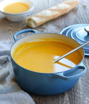 Butternut-Squash-Sweet-Potato-Soup-12-76