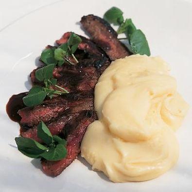 htc-marinated-rump-steak.jpg