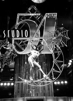 1960 studio 54.jpg
