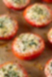Broiled-Italian-Tomatoes.jpg