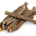 Licorice-Root-China-Coronavirus(1).jpg