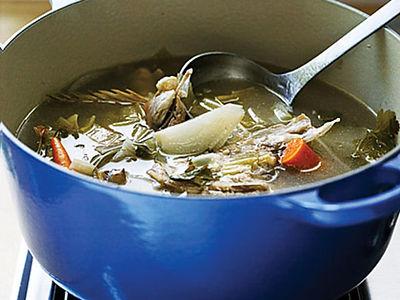 fish-stock-su-x.jpg