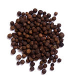 large_square_Allspice_Berries__Whole__cl