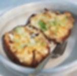 htc-stuffed-jacket-potatoes-with-leeks-c